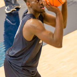Mamadou Diarra (21)