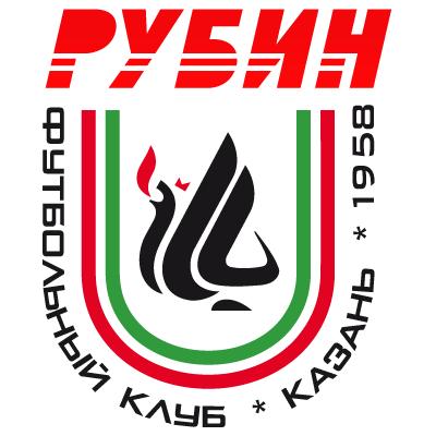 Old Kazan