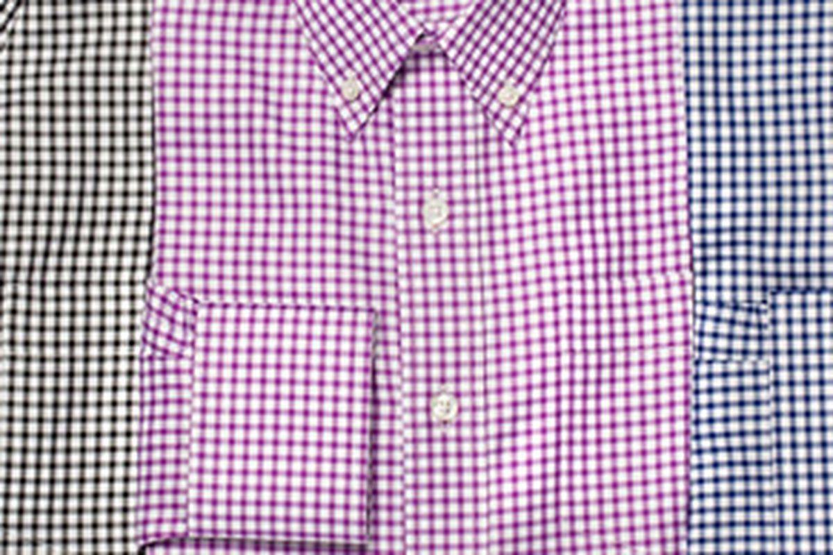 """Alexander West shirts via the company's <a href=""""http://www.alexander-west.com/"""">website</a>"""