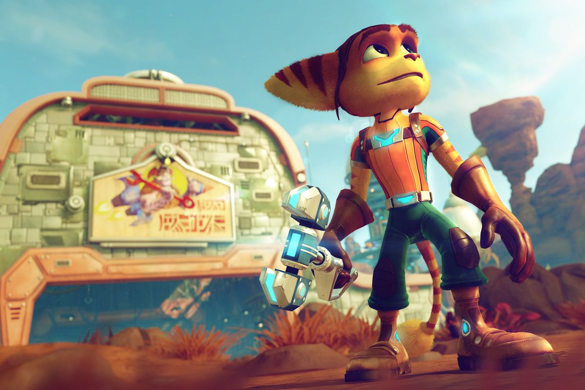 Elige al mejor personaje (videogame edition) Ratchet_and_clank_ps4_preview_main.0.0