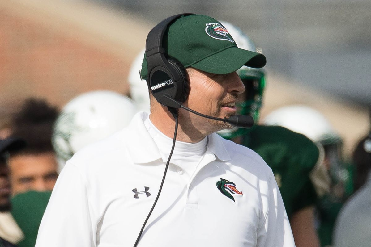 Hurricanes 2020 Schedule Miami Hurricanes Football: UAB Blazers added to 2020 schedule