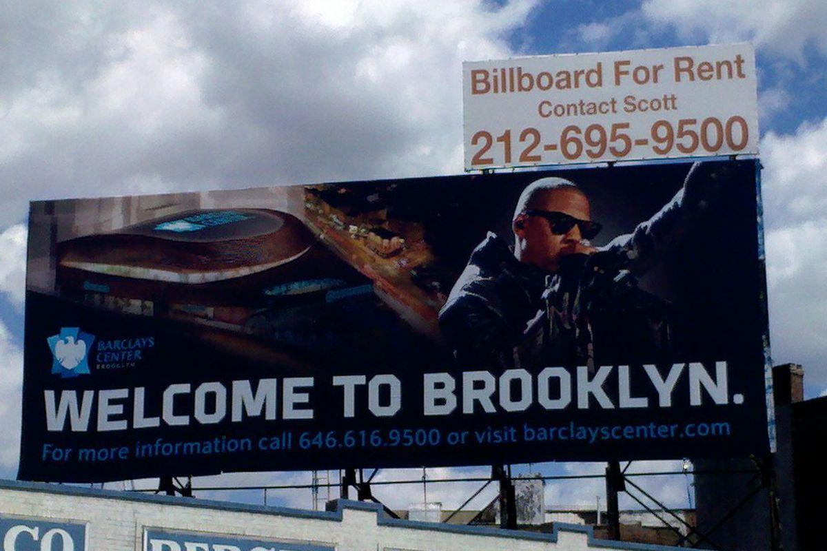 Mike BTB - Brooklyn Trolly Blogger
