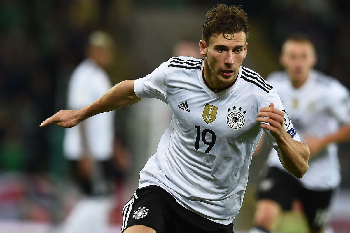 Arsenal and Liverpool target could stay in Germany