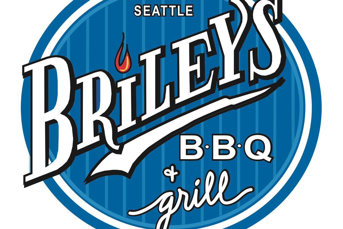 Briley's BBQ & Grill logo