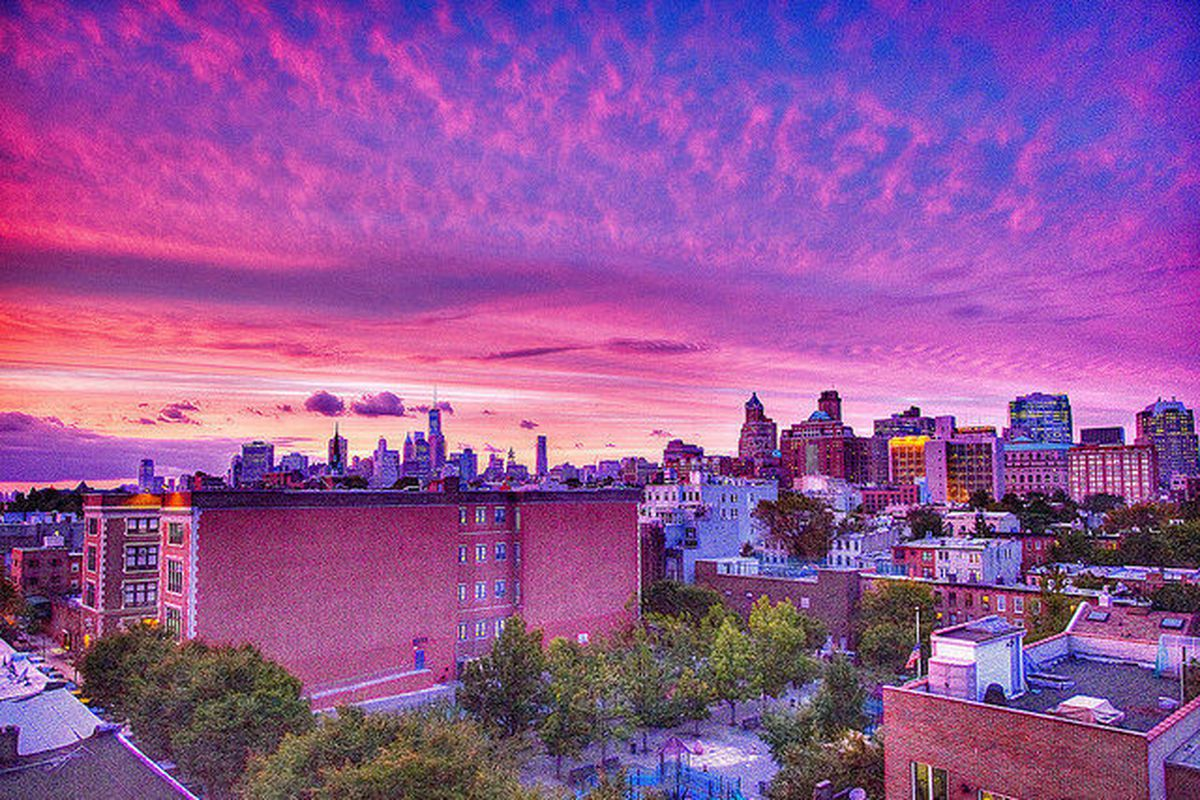 """<a href=""""https://www.flickr.com/photos/121411193@N05/15322937066/in/pool-curbed"""">Photo by thebrooklyndodger</a>"""
