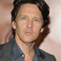 """FILE - This April 18, 2012 file photo shows actor Andrew McCarthy attending the Tribeca Film Festival opening night premiere of """"The Five-Year Engagement"""" at the Ziegfeld Theatre in New York. McCarthy says he has the """"two best jobs in the world,"""" as an actor whose work includes """"St. Elmo's Fire"""" and """"Pretty in Pink"""" and as a travel writer for major magazines. Now he's written a book, """"The Longest Way Home: One Man's Quest for the Courage to Settle Down,"""" in which he describes resolving his conflicts over settling down """"the way I answer all questions in my life, by traveling."""""""