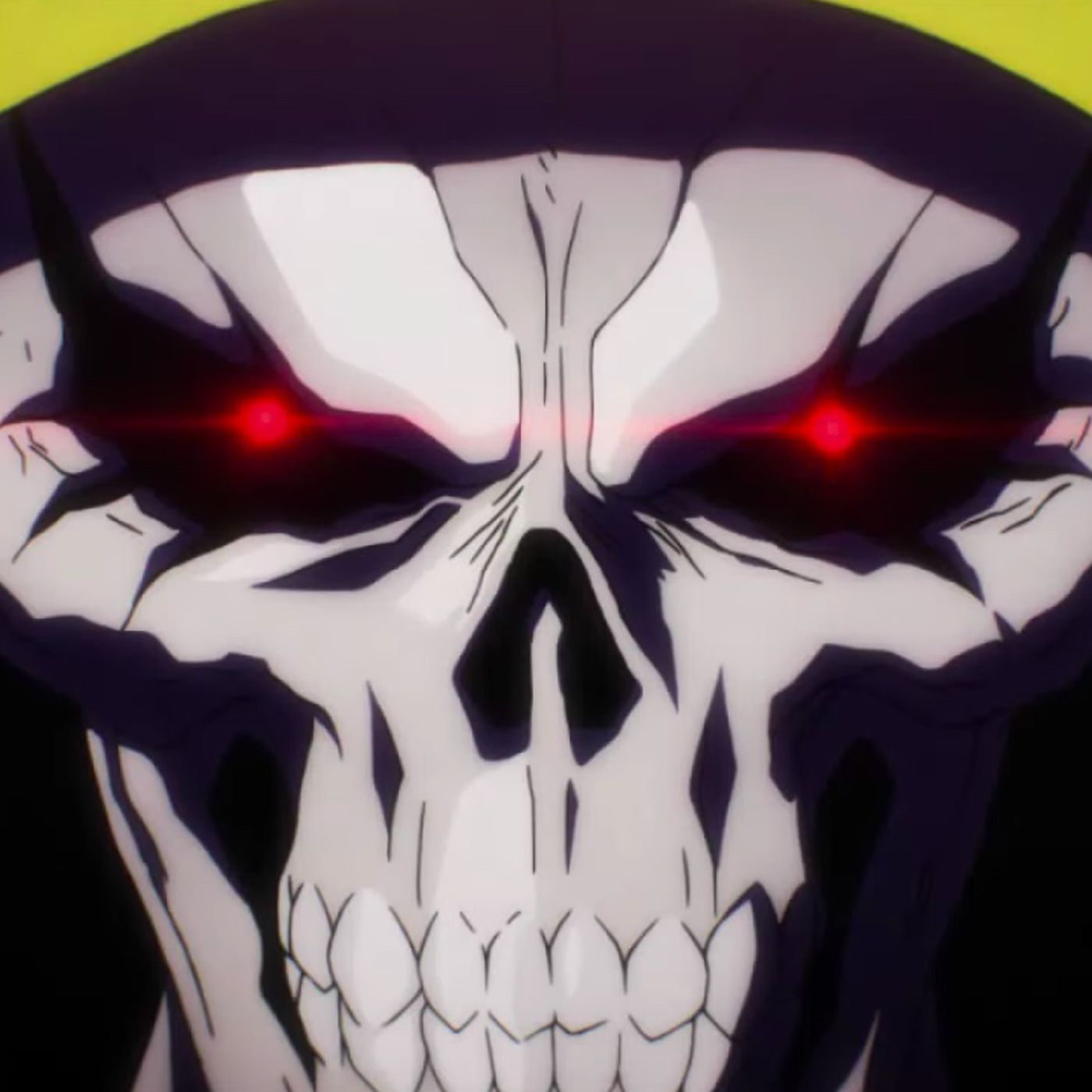 New Nintendo Switch Picross game is based on anime series Overlord