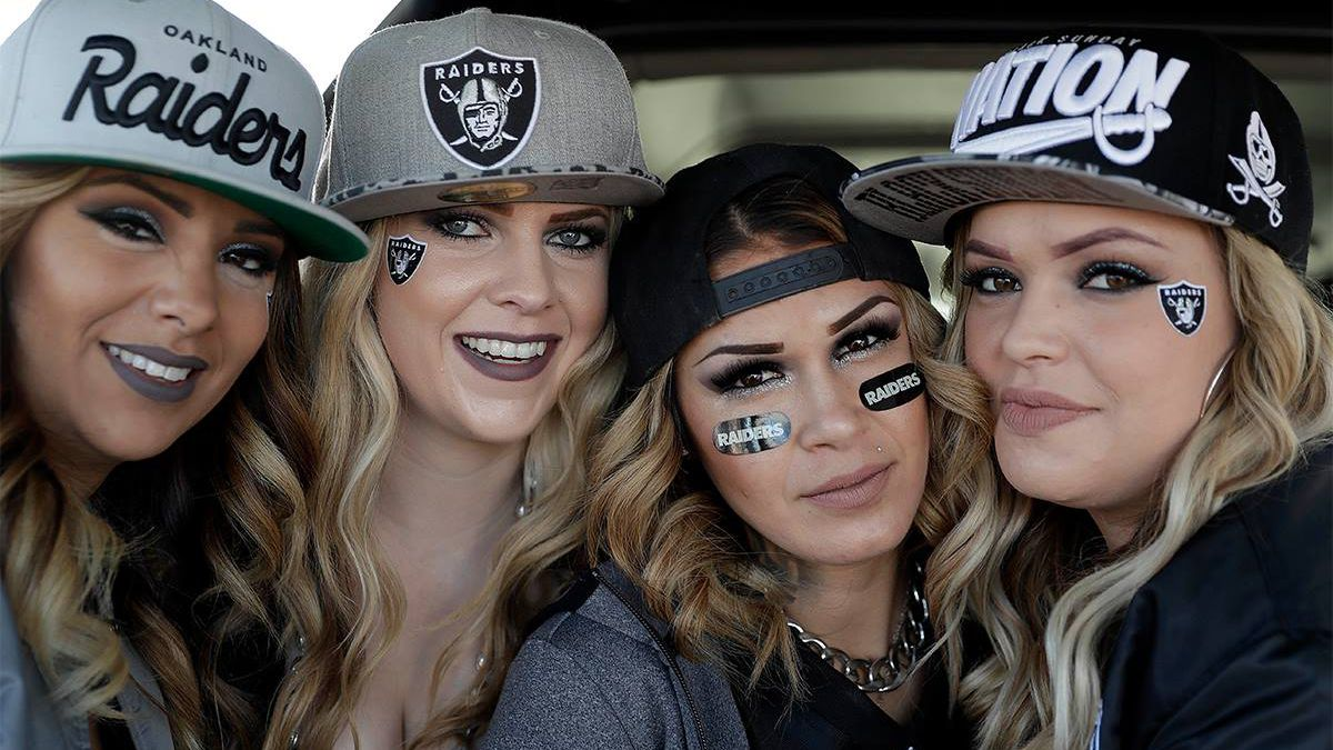 f8e02f4d436 NFL Fan Style Wants to Be Your Favorite Lifestyle Brand - Racked
