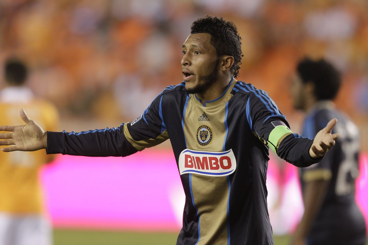 f7d4d42cd Crowdsourcing the Philadelphia Union Financials - Brotherly Game