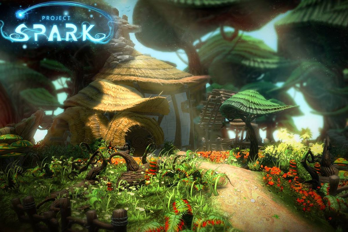 black spark project Black screen when starting project spark (selfprojectsparkgame) submitted 4 years ago by olopower edit/solution: hello again this problem was solved by updating.