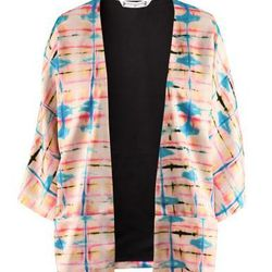 """<b>H&M</b> jacket, <a href=""""http://www.hm.com/us/product/99812?article=99812-A"""">$34.95</a>"""