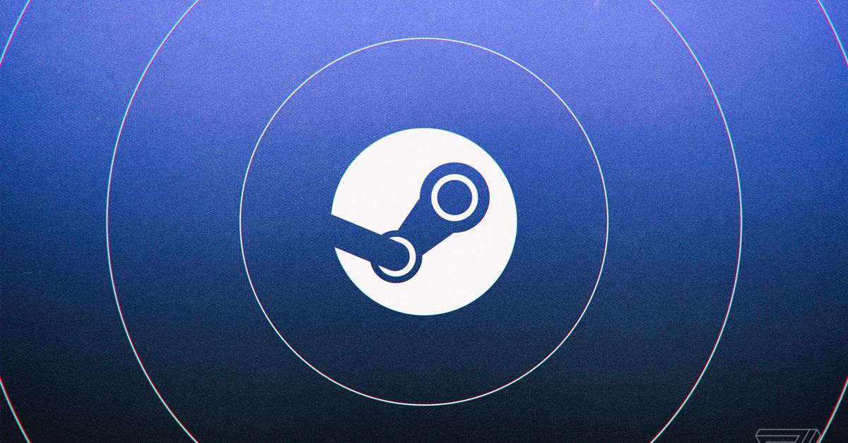 GeForce Now will now automatically sync to your Steam library thumbnail