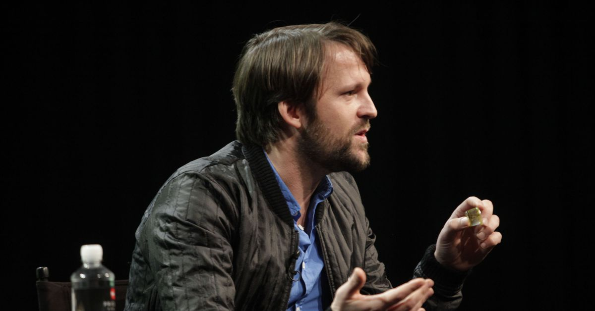 Fermenting Foods With René Redzepi and David Zilber of Noma