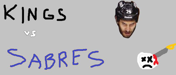 sabres preview