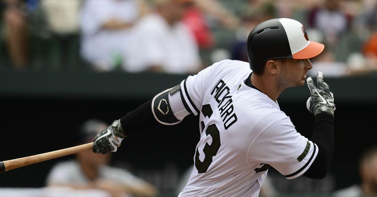 Orioles minor league recap 7/3: Norfolk rallies, Delmarva drops a heart breaker ...