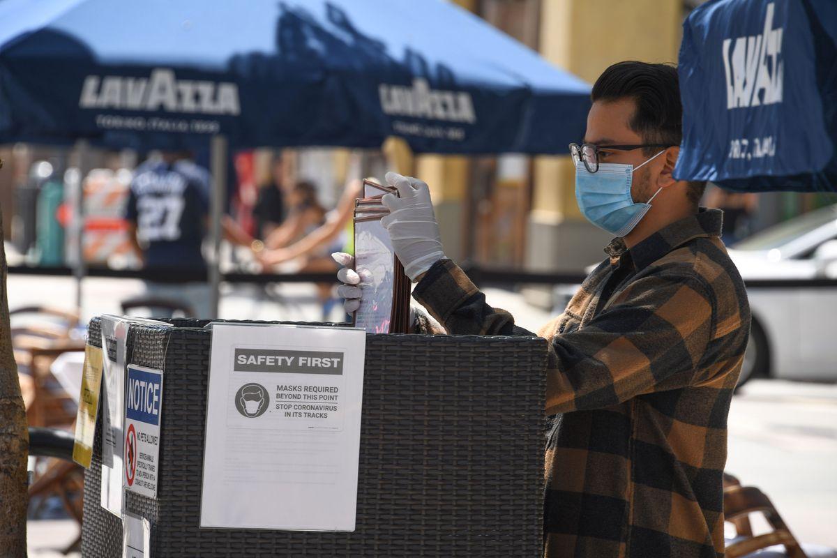 US-HEALTH-VIRUS-MARKET