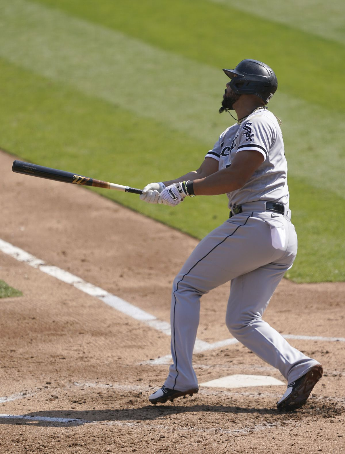 Wild Card Round - Chicago White Sox v Oakland Athletics - Game One