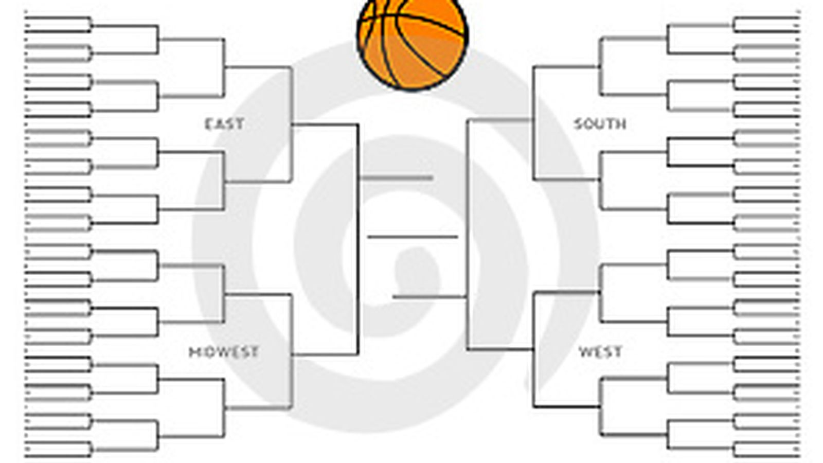 scoring your ncaa tournament brackets a new way a sea