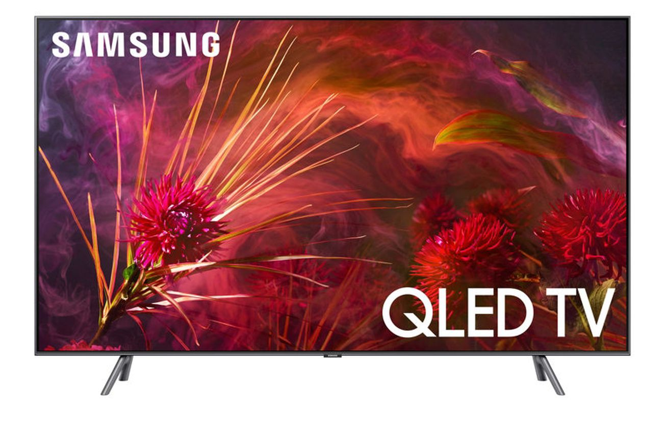 this weekend s best deals make the latest tvs and games more affordable