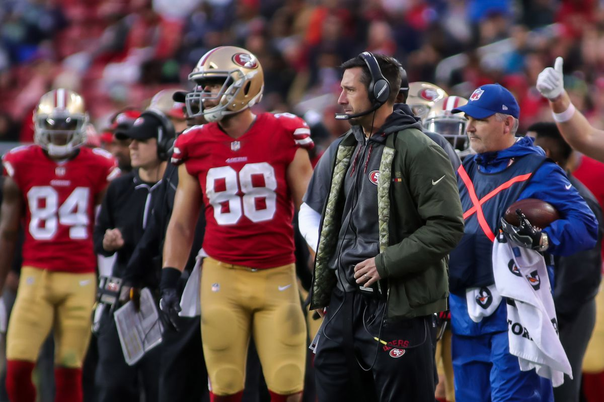 Seahawks-49ers preview  Niners Nation on the future of the franchise ... 12a7d2ad5