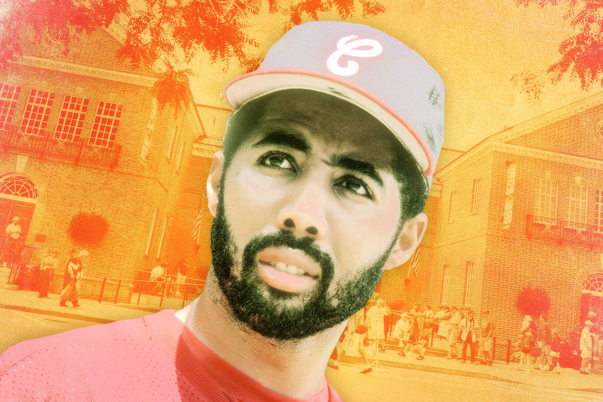 dc84a59326 Failure by Committee: The Case Against Harold Baines, Hall of Famer ...