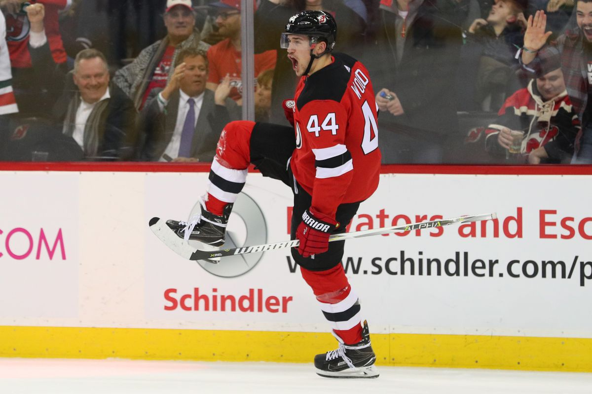 Game 82 Preview  New Jersey Devils at the Washington Capitals 4 7 ... e77a99656a5