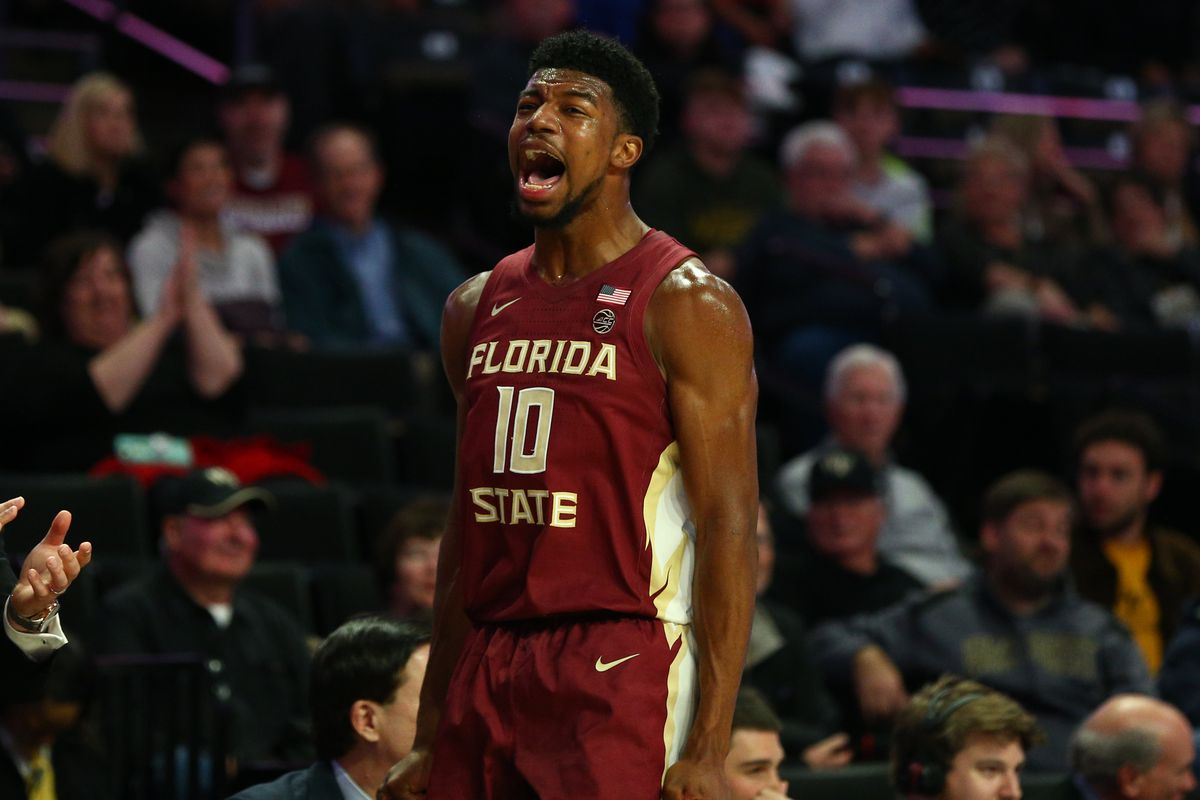 Updating Fsu Basketball In Ap Coaches Polls With Kenpom