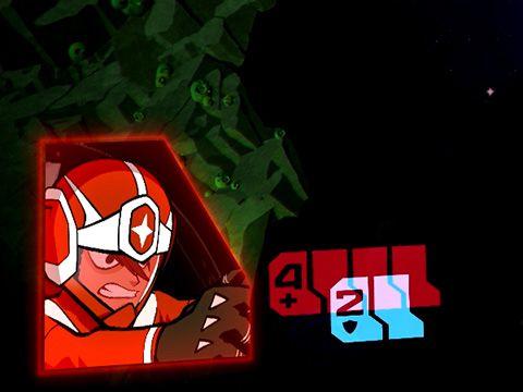 Galak-Z - A-Tak window left 480
