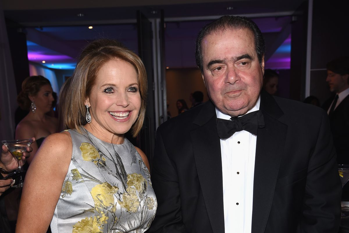 What Justice Scalia's King v  Burwell dissent gets wrong about words