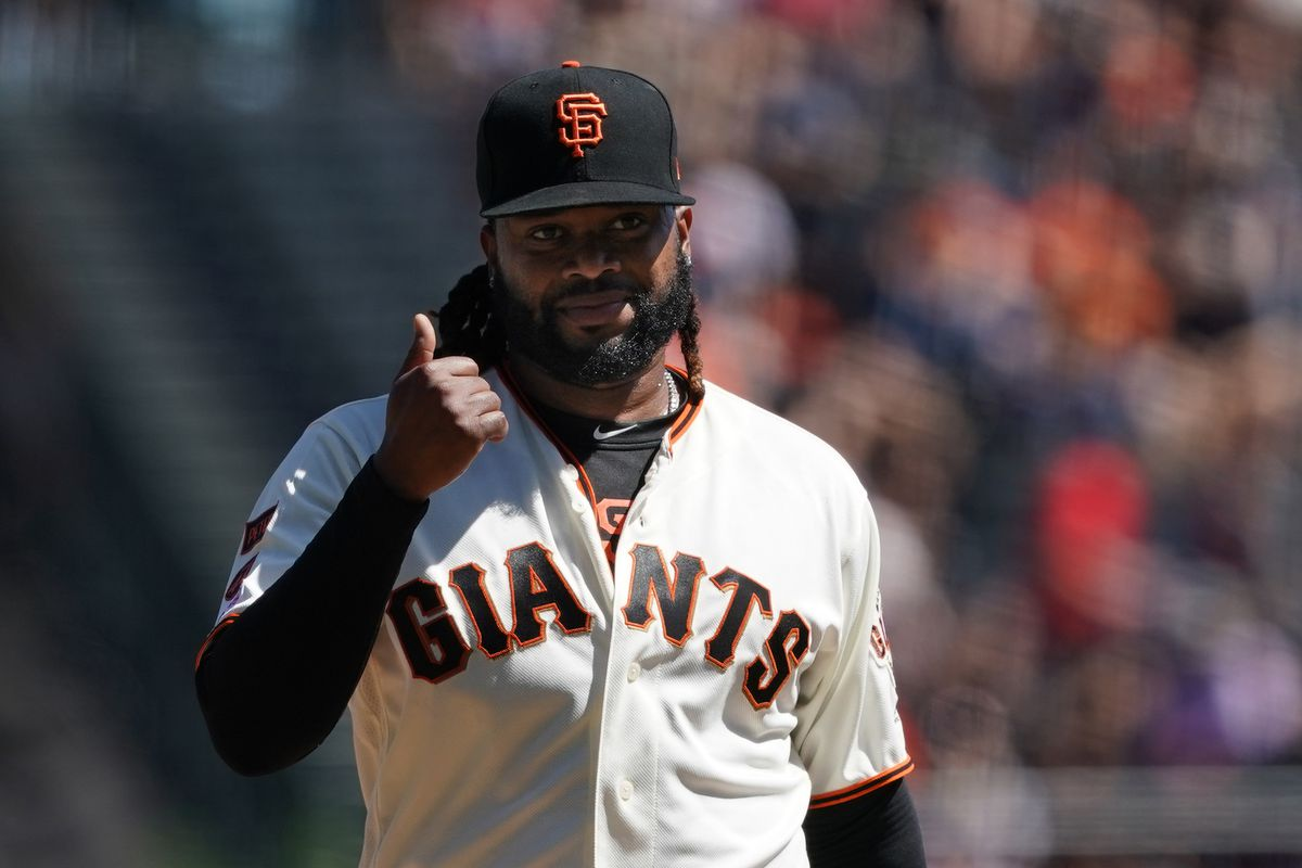 Sf Giants Home Schedule 2020.Steamer 2020 Pitching Projections Mccovey Chronicles