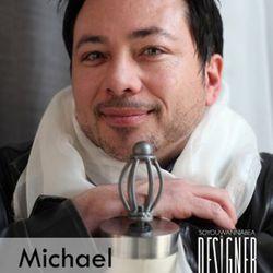 Michael Pazmino