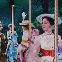 """Entertainment Weekly recently released footage and early photos of the new """"Mary Poppins Returns,"""" which will the follow-up to the 1964 hit Disney film."""