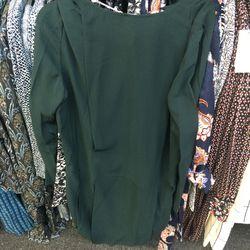 Dress, $175 (was $395)