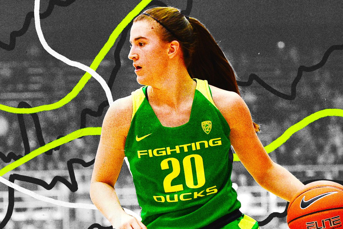 The Top 5 Upsets In An Incredible Week Of Women S College Ball