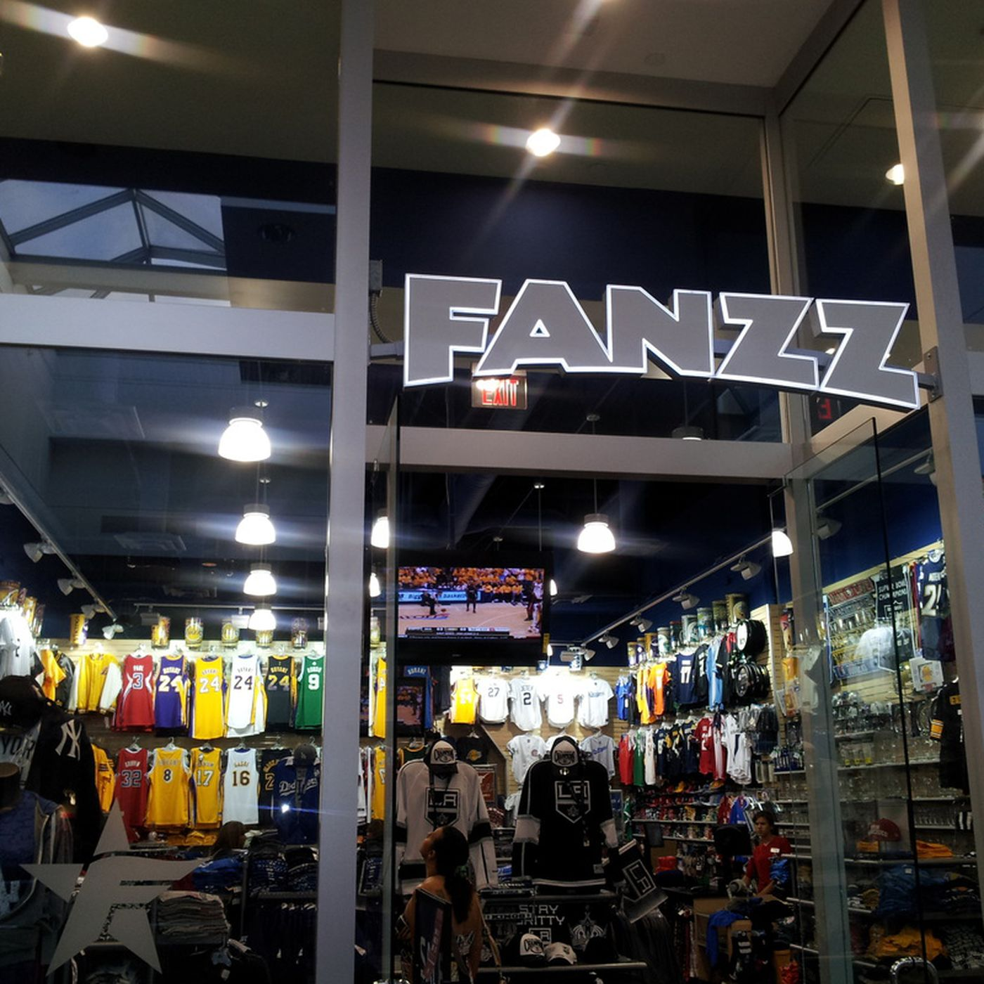 FANZZ Sports  An end of an era - SLC Dunk d5350566a