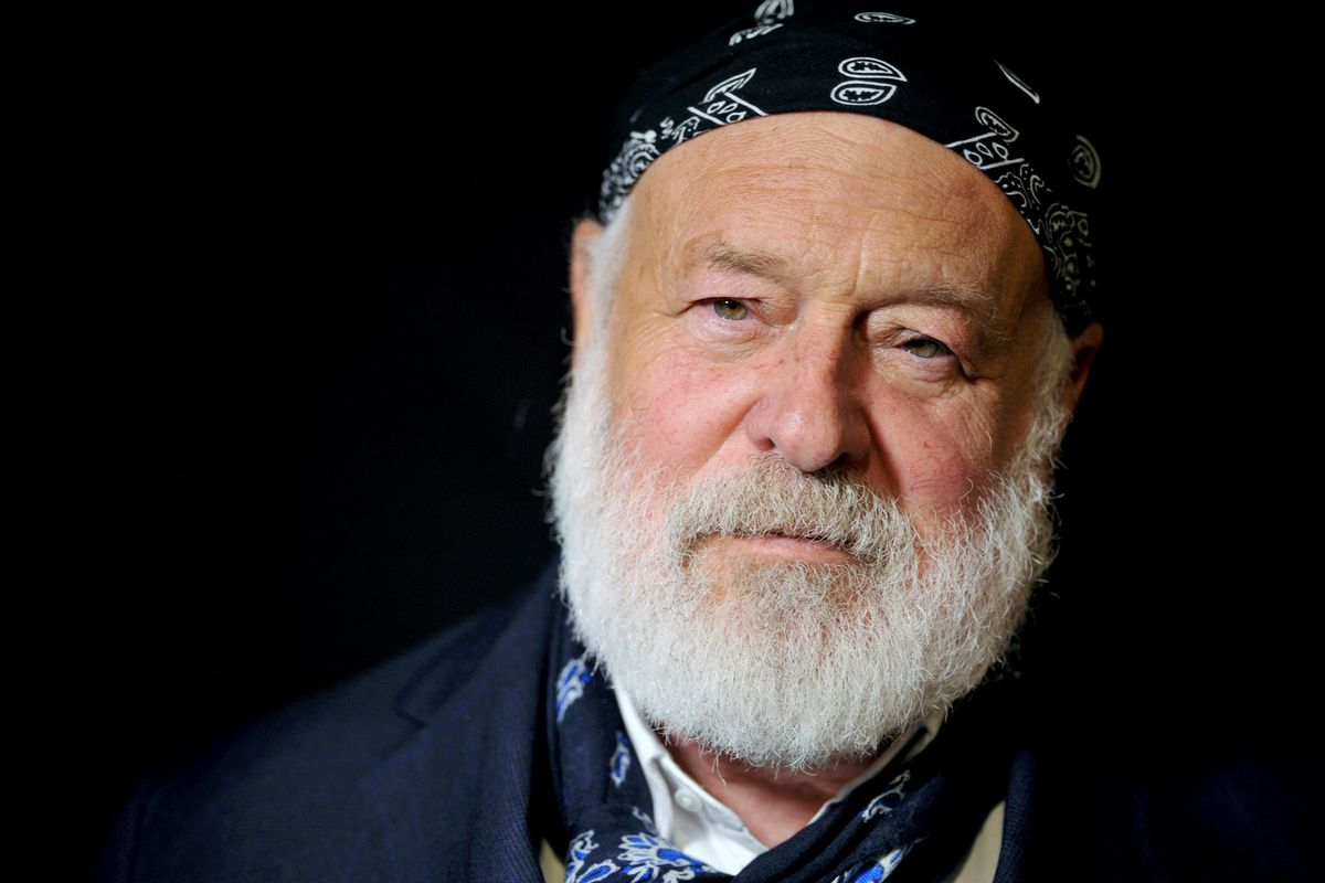 Photographer Bruce Weber faces more sexual misconduct allegations.