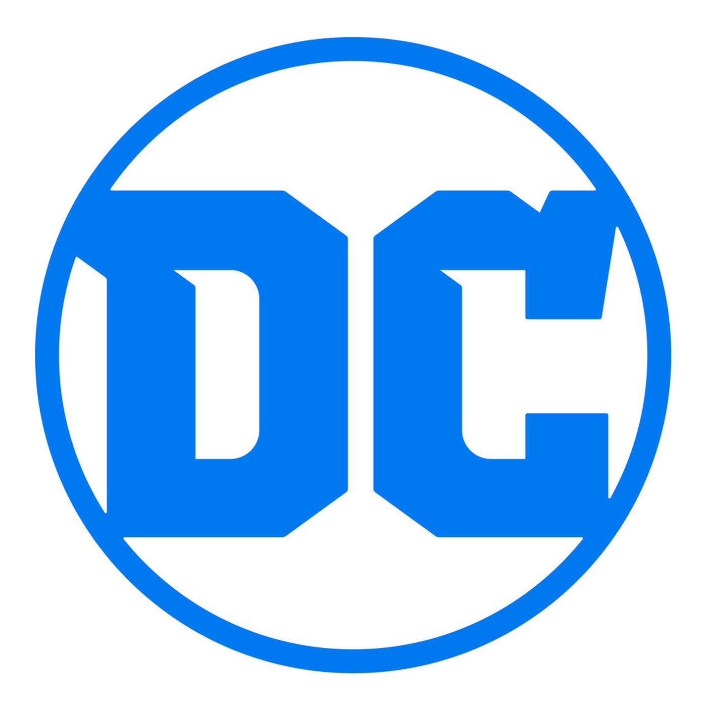 DC Most Good Exclusives