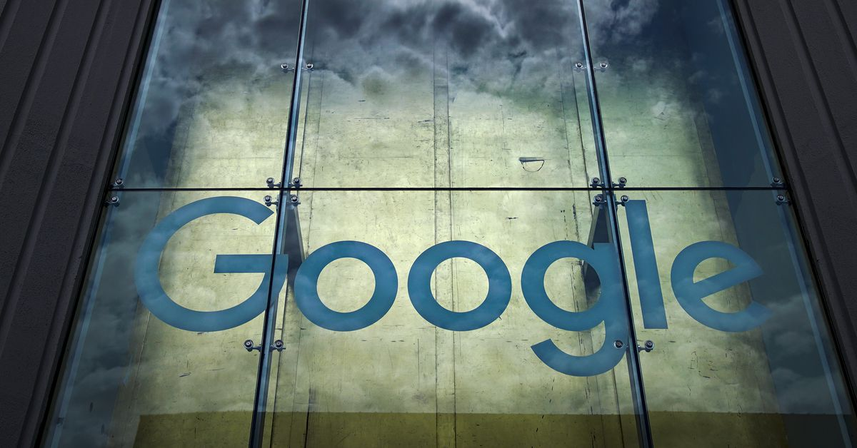 Big Tech told Congress it has plenty of competitors. It's crushing them all.