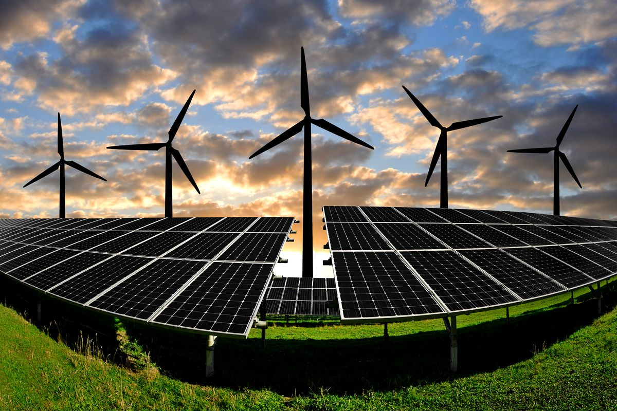 america isn t using nearly as much renewable energy as americans