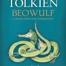 """<b>The Book:</b> <a href=""""http://www.bookculture.com/book/9780544442788"""">Beowulf: A Translation and Commentary</a> translated by J.R.R. Tolkien<br> <b>Picked By:</b> Ryan Jaworksi, <a href=""""http://ny.racked.com/archives/2014/08/08/book_culture_beach_read"""