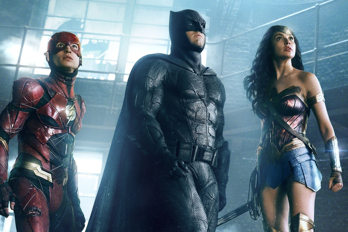 justice_league_flash_batman_wonderwoman_