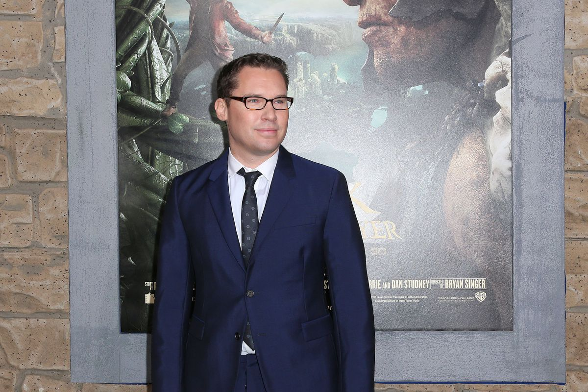 Premiere Of New Line Cinema's 'Jack The Giant Slayer' - Arrivals