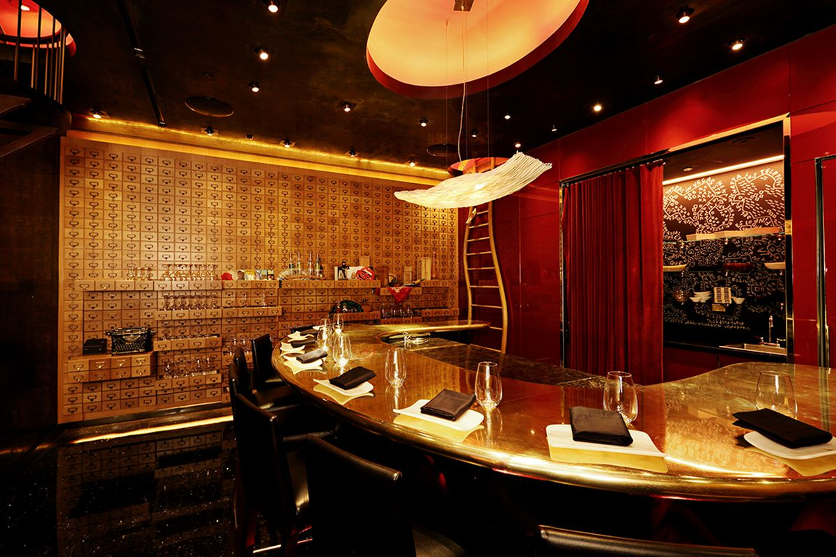 New Restaurants Seattle