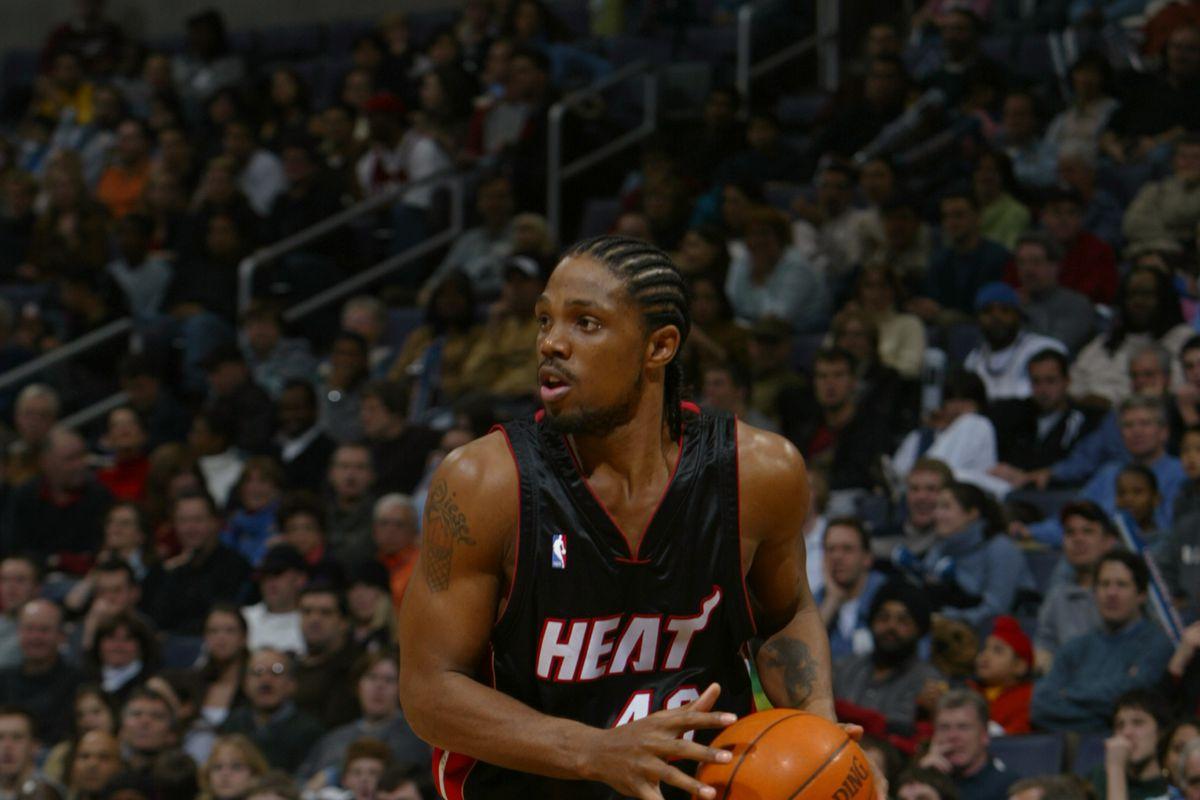 Heat v Wizards