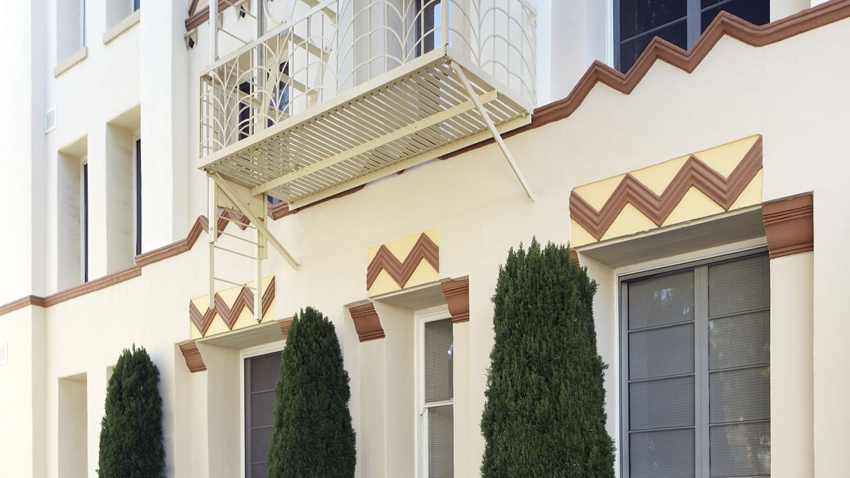 rent control in los angeles: how it works - curbed la