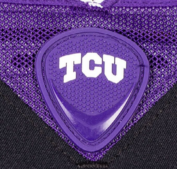 TCU football released new uniforms and they re amazing - Frogs O  War 4d3bd16b6
