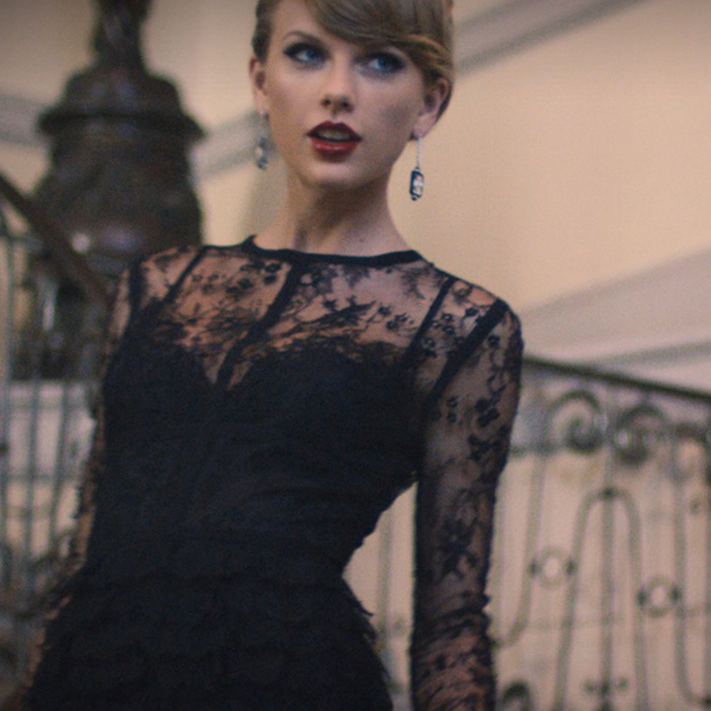 Taylor Swift S Blank Space Is Now An Ios Android Game And It S Actually Worth Playing The Verge