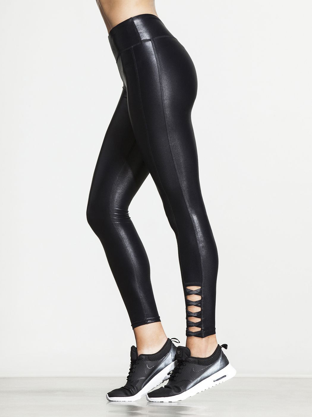 The Best Workout Leggings for Going Commando - Racked d4676e3cc00c