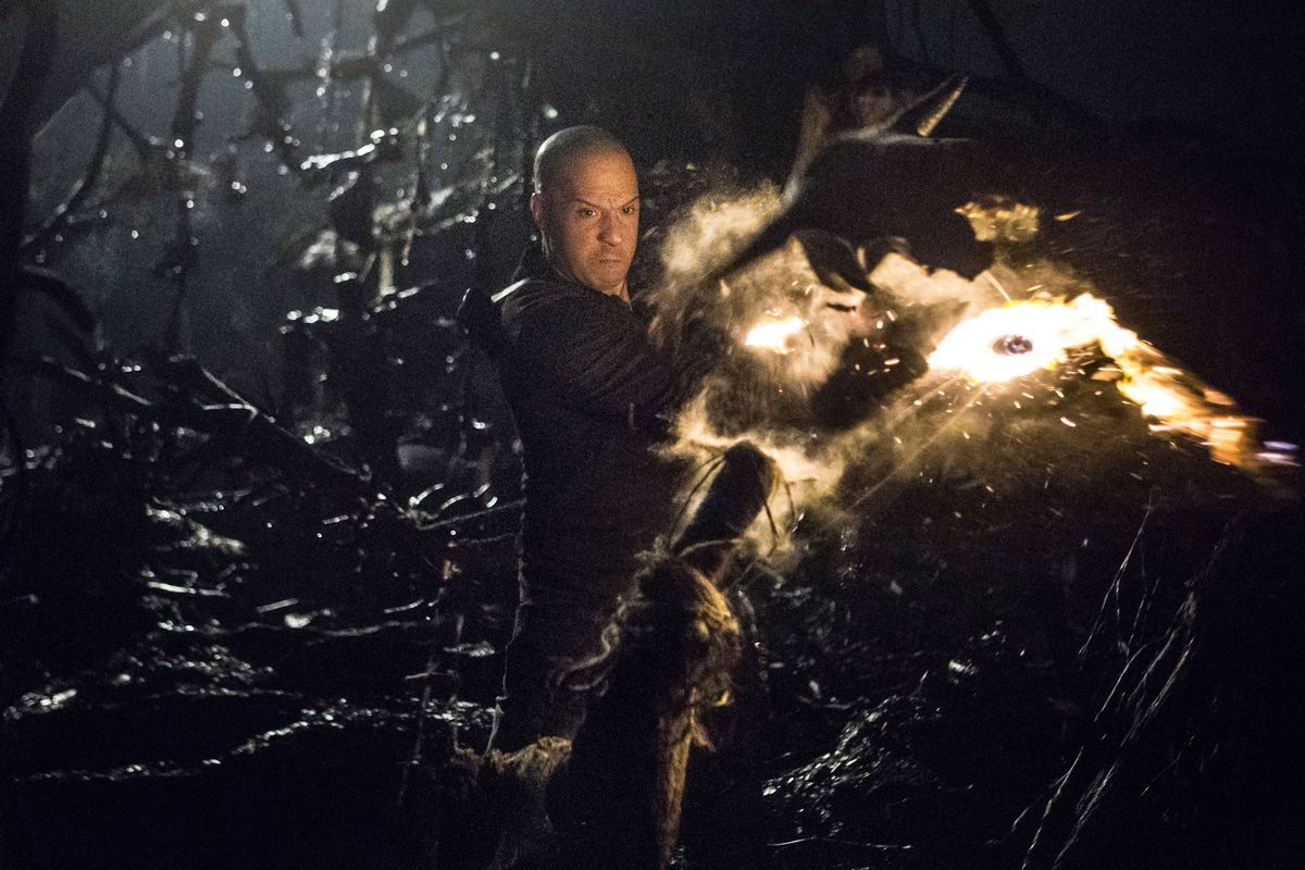 last witch hunter full movie