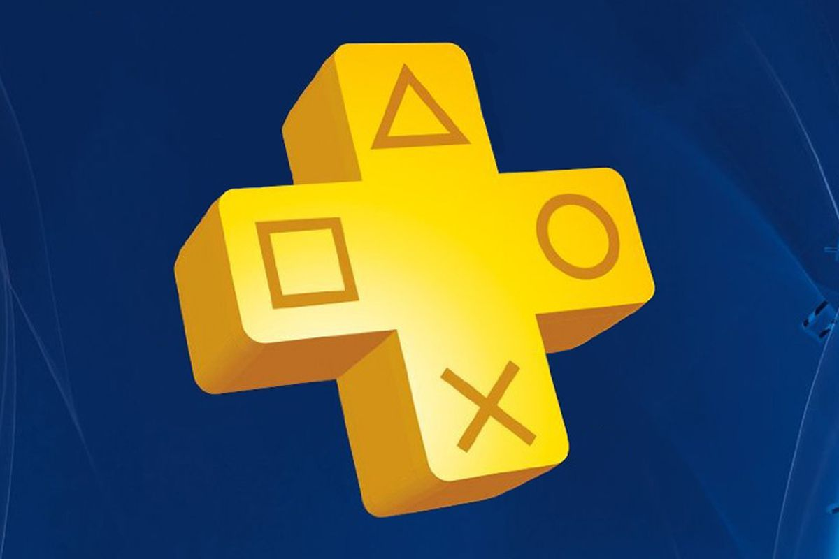 PlayStation Plus members get to vote on September's free PS4